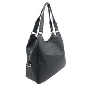 Blackcherry Handbag